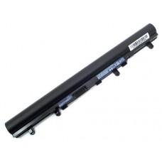 Батарея Acer Aspire V5-431, V5-431G, V5-471G, V5-531G 14.8V 2600mAh Black (AL12A32)