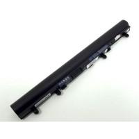 Батарея Acer Aspire V5-431, V5-431G, V5-471G, V5-531G 14.8V 2200mAh Black (AL12A32)