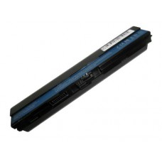 Батарея Acer Aspire One 725, 756 TravelMate B113, Aspire V5-171 11.1V 4400mAh Black (AL12B72)