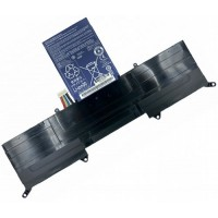 Батарея Acer Aspire S3-331, S3-371, S3-391, S3-951 11,1V 3280mAh Black Original (AP11D4F)