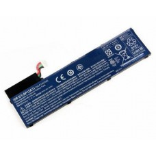 Батарея Acer Aspire M3-481, M3-581, M5-481, M5-581 11.1V 4850mAh Black Original (AP12A3i)