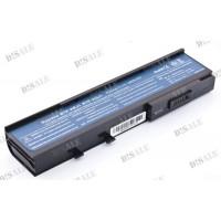 Батарея Acer Aspire 2920, 5540 Extensa 4620 TravelMate 4520, 6492, 11,1V 4400mAh Black (ARJ1)