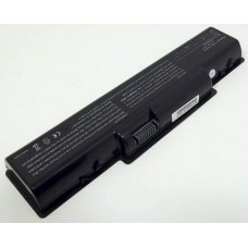 Батарея Acer Aspire 2930, 4520, 4720, 4920, 5236, 5516, 5536, 5735, 5740, 10,8V 4400mAh Black