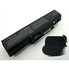 Батарея Acer Aspire 2930, 4520, 4720, 4920, 5236, 5516, 5536, 5735, 5740 11.V 8800mAh Black
