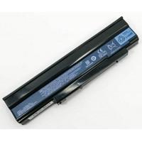 Батарея Acer Extensa 5235, 5635, eMachines E528, E728, Gateway NV42 11,1V 4400mAh Black (AS09C31)