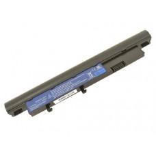 Батарея Acer Aspire 3810T, 4810T, 5810T TravelMate 8371, 8471, 8571 11.1V 8800mAh Black (AS09D70)