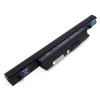 Батарея Acer Aspire 3820T, 4745G, 4820T, 5820T, 7745, 10,8V 4400mAh Black