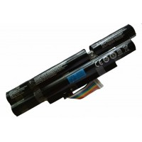 Батарея Acer Aspire Timeline 3830, 4830, 5830 11,1V 4400mAh Black (AS11A3E)