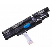Батарея Acer Aspire Timeline 3830, 4830, 5830 11,1V 4400mAh Black (AS11A3E)