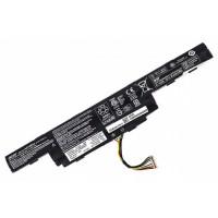 Батарея Acer Aspire E5-575G 10.95V 5400mAh Original (AS16B8J)