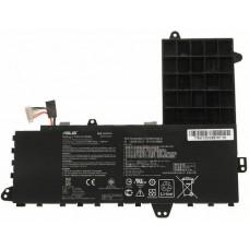 Батарея Asus EeeBook E402MA, E402S, E402SA 7.6V 4200 mAh, Black (B21N1505)