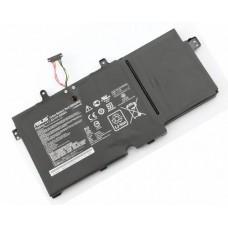 Батарея Asus Q551, Q551N, N591L, N592UB series 11.4V 4110mAh Original (B31N1402)