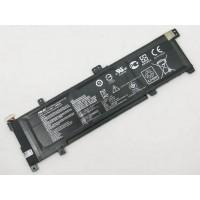 Батарея Asus A501, K501 11.4V 4240mAh Black Original (B31N1429)