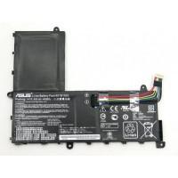 Батарея Asus EeeBook E202SA 11.4V 4110mAh Original (B31N1503)