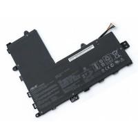 Батарея Asus VivoBook TP201SA 11.4V 4110mAh Original (B31N1536)