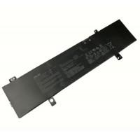 Батарея Asus VivoBook X505 series 11.52V 3653mAh Original (B31N1631)