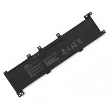 Батарея Asus VivoBook Pro 17 N705UD, N705UN, X705UV series 11.52V 3653mAh Original (B31N1635)
