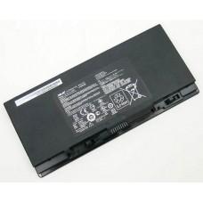 Батарея Asus ROG B551L series 15.2V 2900mAh  Original (B41N1327)
