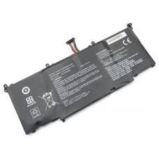 Батарея Asus GL502V 15.2V 3400mAh (B41N1526)