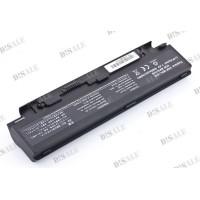 Батарея Sony VAIO VGN-P, VGP-CKP 7,4V 4800mAh, Black (BPL15B)