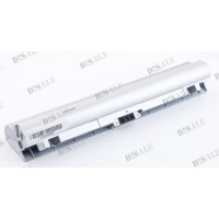 Батарея Sony VAIO VPCW Series, BPS18, BPL18, 10,8V 4800 mAh Silver (BPL18)