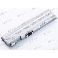 Батарея Sony VAIO VGN-TT Series, BPS14 10,8V 5200 mAh Silver (BPS14S)