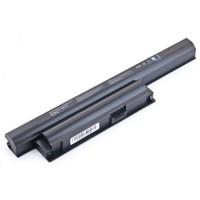 Батарея Sony VAIO VPCEA20, VPCEB10, VPCEF20, VPCEB1 10,8V, 4400mAh, Black (BPS22)