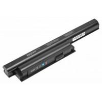 Батарея Sony VAIO CA, CB, EG, EH, EJ, EL Series 11,1V 5200 mAh Black (BPS26)