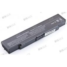 Батарея Sony VAIO VGN AR, C, FE, FJ, FS, FT, N, S, SZ, 11,1V, 4400mAh, Black (BPS2CB)