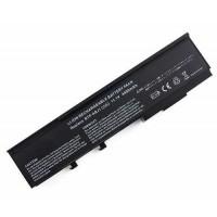 Батарея Acer Aspire 2920, 5540, Extensa 4620, TravelMate 4520, 6492 11,1V 4400mAh Black (BTP-ARJ1)