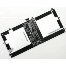 Батарея Asus Transformer Book T100 CHI series 3,8V 7660 mAh Black Original (C12N1419)