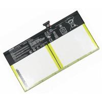 Батарея Asus Transformer Book T100HA 3,8V 7900 mAh Black Original (C12N1435)