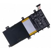 Батарея Asus Transformer Book Flip TP550LA, TP550LD, R554L 7.5V 5000 mAh, Black (C21N1333)