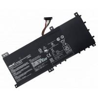 Батарея Asus VivoBook S451LA, S451LB, S451LN 7.5V 4900mah Original (C21N1335)