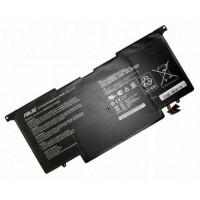 Батарея Asus UX31, UX31A, UX31E 7,4V 6840mAh Black, original (C22-UX31)