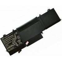 Батарея Asus  VivoBook U38N, Zenbook UX32VD, UX32A 7,4V 6520mAh Black Original (C23-UX32)