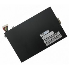 Батарея Asus UX30KU, UX30KA, UX30S 11.1V 3250mAh Black Original (C31-UX30)