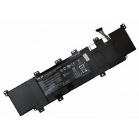 Батарея Asus PU500C, PU500CA, V500C, S500C, S500CA 11.1V 4000mAh 11.1 4400mAh Original (C31-X502)
