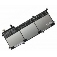 Батарея Asus Zenbook UX305LA, UX305UA, UX305L 11.3V 4780mAh Black Original (C31N1428)