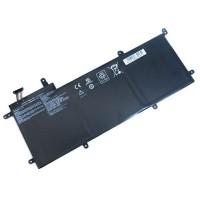 Батарея Asus Zenbook UX305LA, UX305UA, UX305L 11.31V 4950mAh Black (C31N1428)