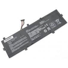 Батарея Asus ZenBook UX430 series 11.55V 3400mAh (C31N1620)
