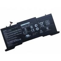 Батарея Asus Zenbook UX31L, UX31LA 11.1 4400mAh Original (C32N1301)