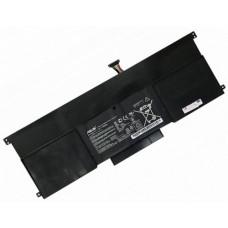 Батарея Asus Zenbook Infinity UX301L, UX301LA 11.1 4400mAh Original (C32N1305)