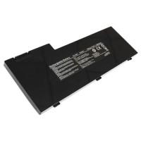 Батарея Asus UX50, C41-UX50, 14,8V, 2500mAh, Black Original (C41-UX50)