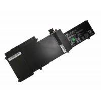 Батарея Asus Zenbook UX51, UX51VZ, U500VZ 14,8V 4750mAh Black Original (C42-UX51)