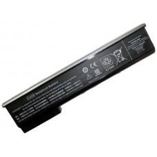 Батарея HP ProBook 640 G0 G1, 645 G0 G1, 650 G0 G1, 655 G0 G1 10,8V 4400mAh Black (CA06)