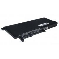 Батарея HP ProBook 640 G2, 645 G2, 650 G2, 655 G2 11.4V 4300mAh Black (CI03)