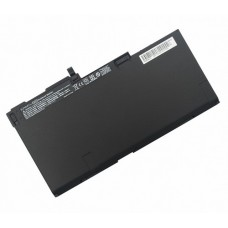 Батарея HP EliteBook 740, 745. 750. 755 G1 G2, 840. 850. 845 G1 G2, ZBook 14 G2 11.1V 4500mAh (CM03)