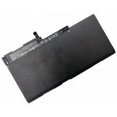 Батарея HP EliteBook 740, 745. 750. 755 G1 G2, 840. 850. 845 G1 G2, ZBook 14 G2 11.4V 4290mAh Original (CM03XL)