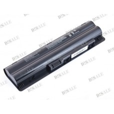 Батарея HP CQ35, CQ36, Pavilion DV3, HSTNN-OB93, 10,8V 4400mAh Black (CQ35)